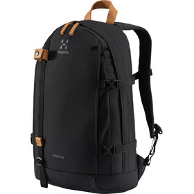 Haglöfs Malung Backpack true black